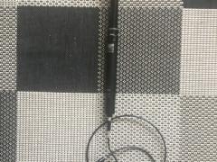 Rockshox Reverb 150mm 31.6