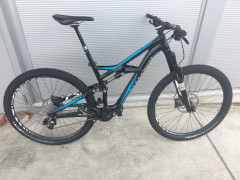 6eed6ef40f837 Specialized Enduro Comp 29