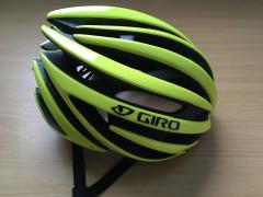 Giro Aeon (m 55-59cm)