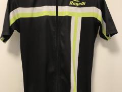 Predám Cyklo Dres Rogelli Veľkosť S
