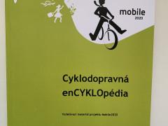 Cyklodopravná Encyklopédia