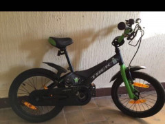 "Trek Detský Bicykel ""16"