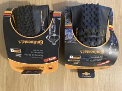 Conti Raceking Racesport 2.2 A Crossking Protection 2.2