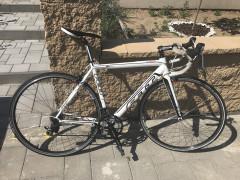 Predám Cestný Bicykel Felt