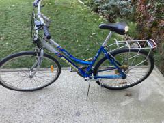 Predám Mestský Bicykel Magnum