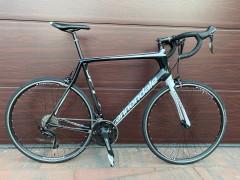 Cannondale Synapse 105 Carbon, Veľkosť 61