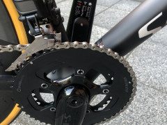 S Works Power Cranks-dual-sided