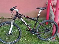 Merida Tfs Trail 400