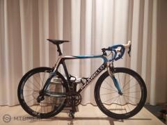 Pinarello Fp2 Carbon Team Sky