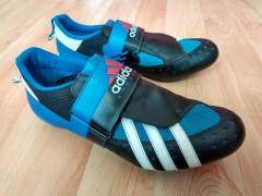 """Tretry """"adidas"""" Dlzka Vlozky 30cm"""