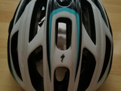 Specialized Prevail Opqs