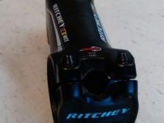 Ritchey Wcs 260