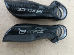 Rohy Force Carbon Aero 11cm