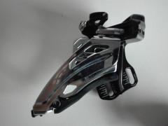 Predam Presmykac Shimano Xt Fd-m8020e6 Direct Mount 2x11