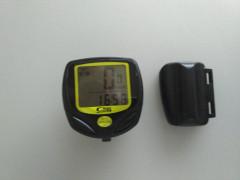 Bezdratovy Tachometer - China