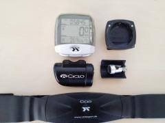Ciclosport Cm 4.2