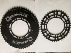 Rotor Q-rings 110bcd 55/42