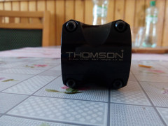 Thomson Elite X4 90mm