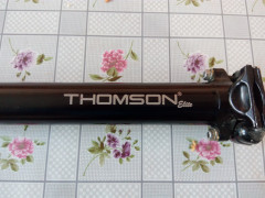 Thomson Elite 31,6mm X 410mm
