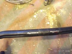Syntace Ss-42cm, 250g