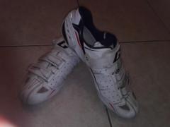 Gaerne G Bora Road Shoes