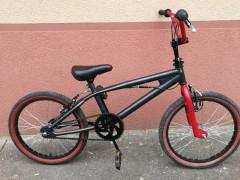 Predám Bicykel Bmx