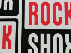 Rockshox Reverb Stealth 1x Remote 30,9