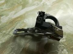 Shimano Slx Fd-m660