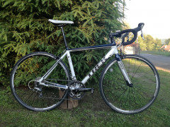 Trek One Series 1.5