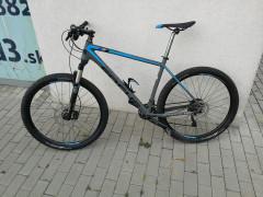 Focus Black Forest 27r 3.0,