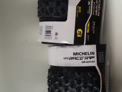 Michelin Wild Race`r 29x2.25