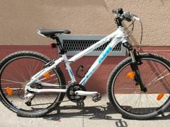 """Predám Nový Horský Bicykel Ktm Penny,kolesá:26"""""""