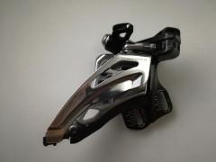 Shimano Xt Fd-m8020e6 Direct Mount 2x11