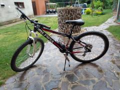 Alpina Eco M20
