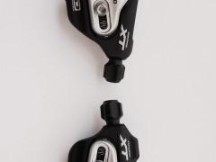 Radenie Shimano Xt Sl-m780 3x10/2x10 Rezervované