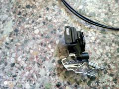 Shimano Slx Fd-m676 2x10