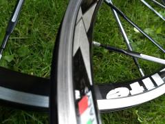 Kolesa Vuelta X Lite A Dt Swiss Rs 1550 A Carbon Oval 932