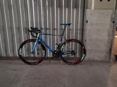 8395d1e59f034 Všetky ukradnuté bicykle ...