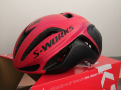 S-works Evade (m)