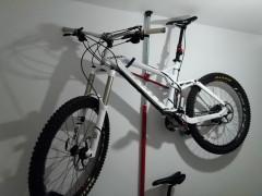 2a1f5e878 Scott Genius Lt 30 ( 180 Mm ) - Custom, Veľkosť L ,kolesa 26