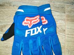 Príslušenstvo - Oblečenie a batohy - Bazár MTBIKER b2a46a3d1ad
