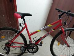 Predám Bicykel Olpran