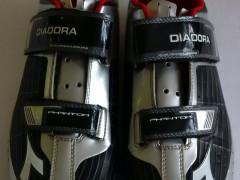 Diadora Phantom 44