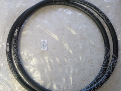 Cestné Ráfiky Easton R90 Sl Disc 28holes