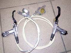 Formula The One Ltd Set / Kotuce