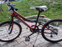 Predám Detský Bike