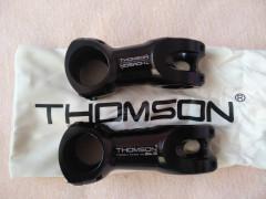 Thomson Elite X4 90mm