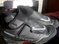 Shimano Mw7 Nové (42)