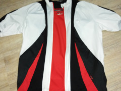 Dres - Made In Italy L (xl)