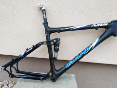 Giant Nrs Carbon 26""